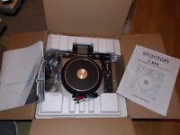 CD Decks Mixer Speakers