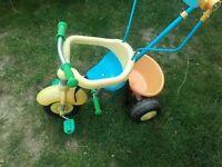 bicyckle for sale