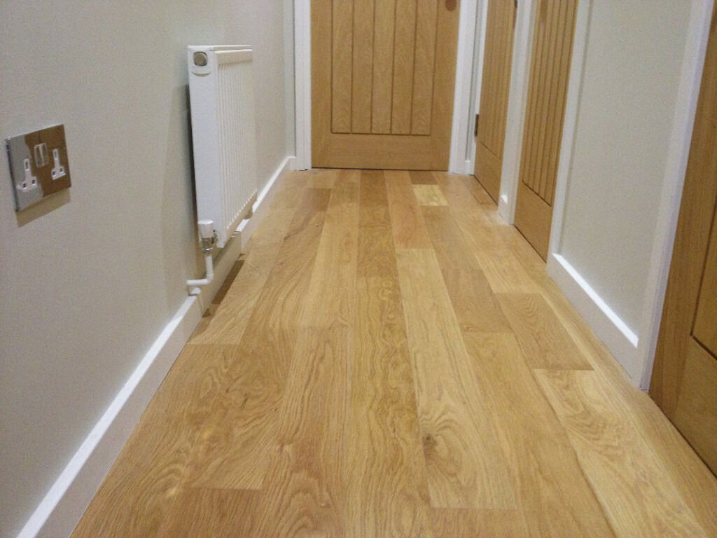 Safety vinyl lvt carpet laminate flooring fitters in for Vinyl laminate flooring