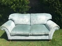 Laura Ashley Mortimer Sofa