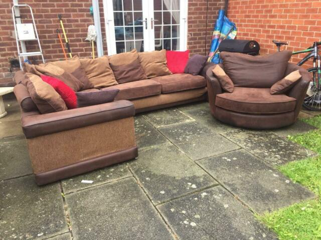 Magnificent Sofa Set Free Delivery Liverpool In West Derby Merseyside Gumtree Pdpeps Interior Chair Design Pdpepsorg