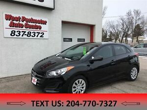2016 Hyundai Elantra GT **LIKE NEW**ONLY 440 KMS**