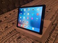 """iPad Pro 12.9"""" 128GB BRAND NEW CONDITION (Can Be Delivered)"""