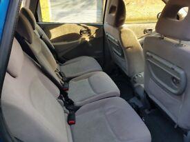 Nissan almera quick sale