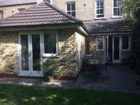 Amazing 2 bed Garden flat - zone 2 Brondesbury/Willesden