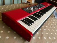 Nord Electro 5 5D 73