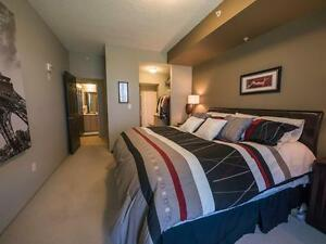Wellington Court- GREAT INCENTIVES & 1 Bdrms start at $1100! Edmonton Edmonton Area image 3
