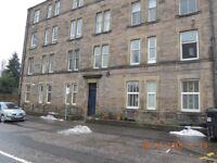 Canaan Lane, Morningside, Edinburgh, EH10