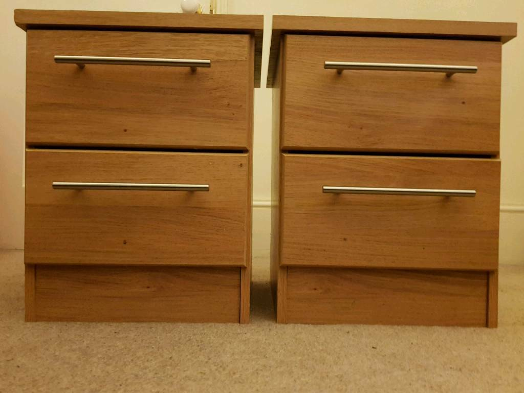 Bedside Tables Small Chest Of Drawers