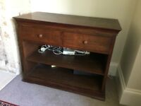 TV Cabinet / bookcase / dresser