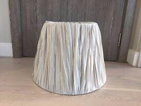 Ikea Lamp Shade (HEMSTA)