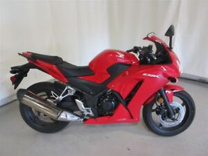 honda | motorcycles for sale in new brunswick | kijiji classifieds