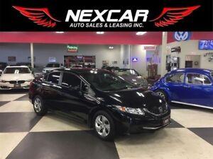 2015 Honda Civic LX AUT0 A/C H/SEATS BACKUP CAMERA BLUETOOTH 83K