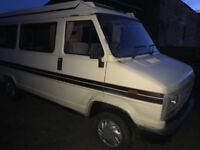 Talbot Express spares or repairs may PX Swap Swop