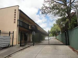 Bedsit Apartment - Great Location Glenside Burnside Area Preview