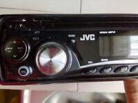 CDdv Radio mp3