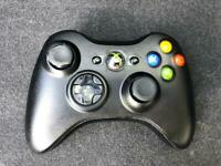 Xbox360- wireless controller