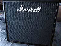 Marshall Code 25 Electric Guitar Amplifier/Modelling Amp