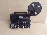 Duo 300 Projector