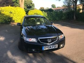 Quick sale!!! Honda accord Mot till nov 2017 good condition comparing to age of the car