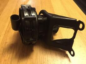 TURBOCHARGER FOR BMW 318I WITH TWO HOSES