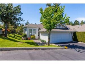 100 20655 88 AVENUE Langley, British Columbia