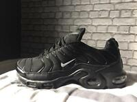 Nike air max TN brand new size 8.5