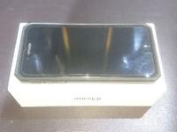 Iphone 7 Plus Black Unlocked 128gb - used 2 weeks
