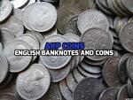 apcoinsandbanknotes