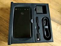 ESSENTIAL PHONE 128GB BLACK LIKE NEW CONDITION UNLOCKED