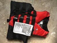 50n Buoyancy Aid