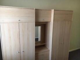 Double Room - Chatham