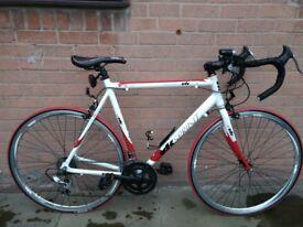 Viking Bike for Sale, medium size, fully working