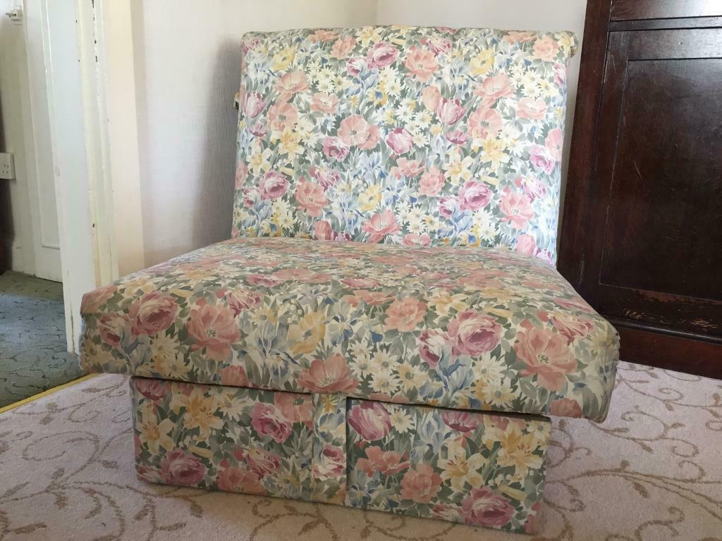 Strange Fold Out Bed Chair Single In Burbage Leicestershire Gumtree Machost Co Dining Chair Design Ideas Machostcouk