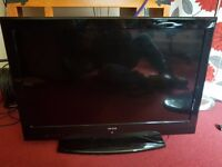 """Celcus 32"""" Television 4 HDMI and 2 USB Slots Great Condition £90 No Offers Possible Delivery"""