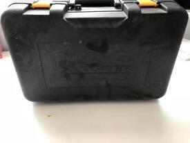 Mac Allister Sander MSS300 300 watt