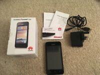 Huawei Y330 Phone unlocked sim free