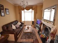 AMAZING 3 BEDROOM HOUSE IN ABBEY WOOD SE2 !!!!