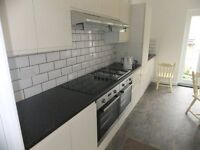Lovely brand new 6 bedrooms to let. Individual aggreement offered.