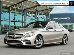 C55 Amg | Kijiji in Alberta  - Buy, Sell & Save with