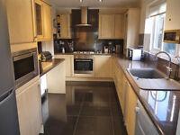 Complete Kitchen ( Cabinets / Cupboards / Worktops / Splash Backs / Appliances )