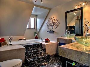 199 900$ - Maison 2 étages à vendre à Upton Saint-Hyacinthe Québec image 5