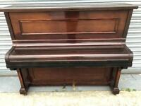 🎵🎹***CAN DELIVER*** UPRIGHT PIANO - GREAT CONDITION - *** CAN DELIVER***