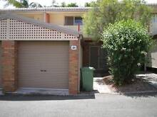 Neat and tidy townhouse Springwood Logan Area Preview