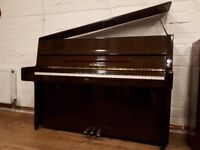 Nieer Acoustic Piano | Free Dublin to Northern Ireland Delivery