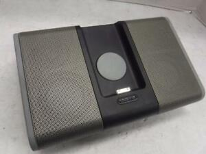 Griffin Journi 30 Pin Wireless Dock. We Buy and Sell Used Audio Equipment. 115411 CH710404
