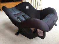 Cosco Scenera convertible travel car seat (2 available)
