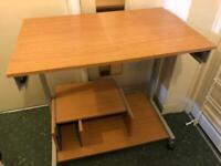 Desk / work ststion