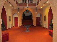 2 Bedroom Apartment to rent in Erdington