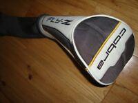 Cobra Fly-Z Driver Headcover